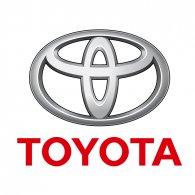 Toyota UK