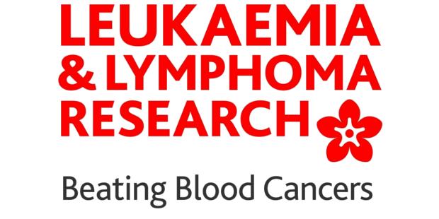 Leukaemia and Lymphoma Research