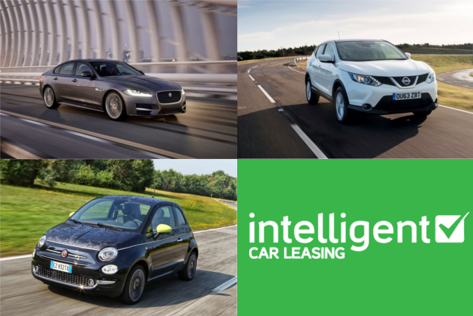 january car leasing offers