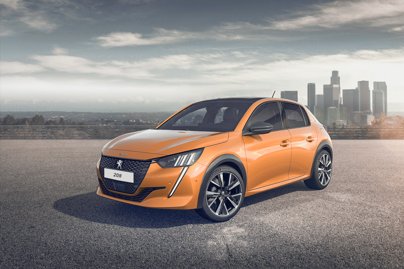 peugeot-208-first-time-car