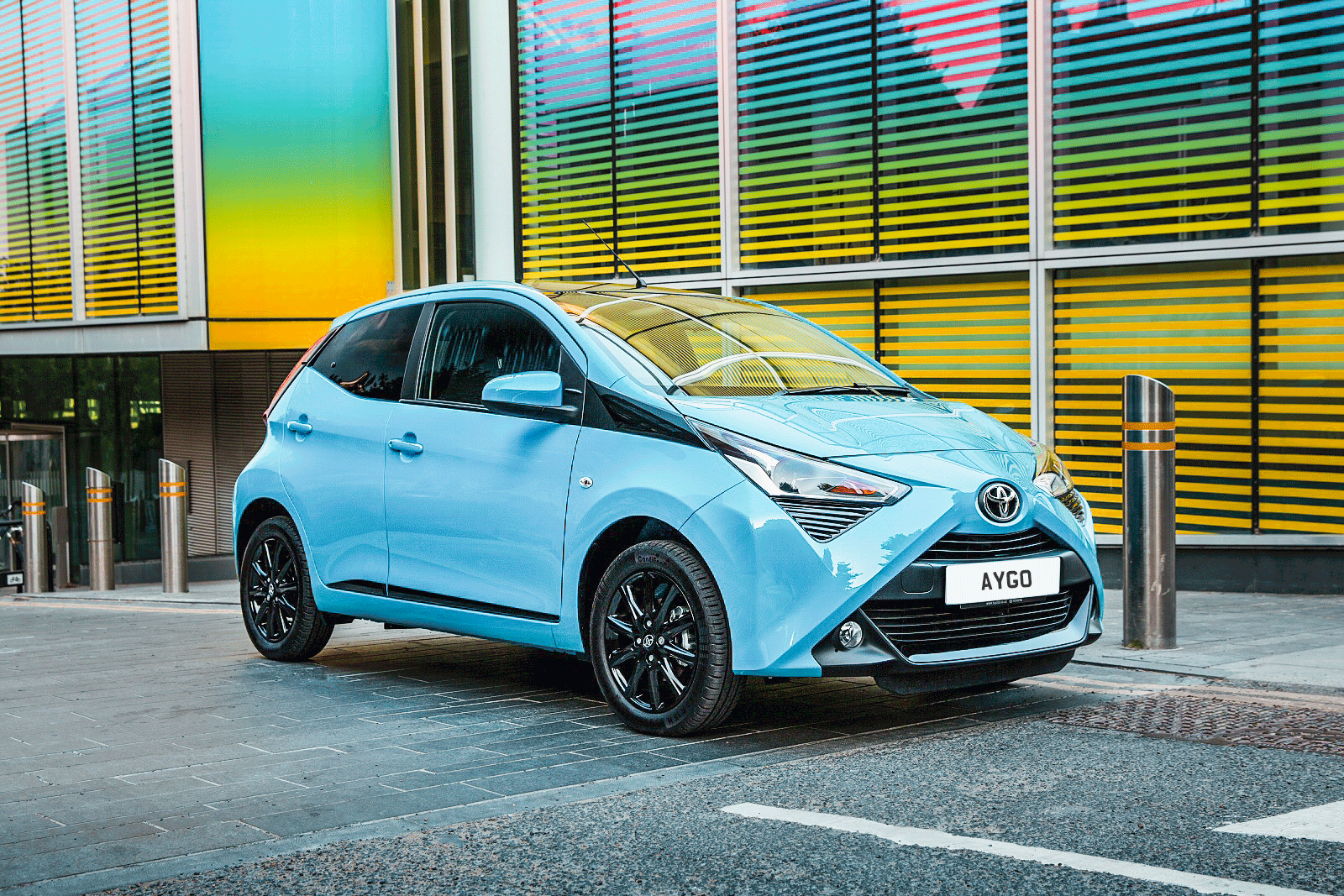 toyota-aygo-first-time-car