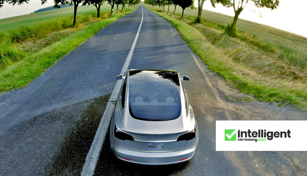 Best Cars To Lease In 2021