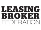 Leasing Broker Federation