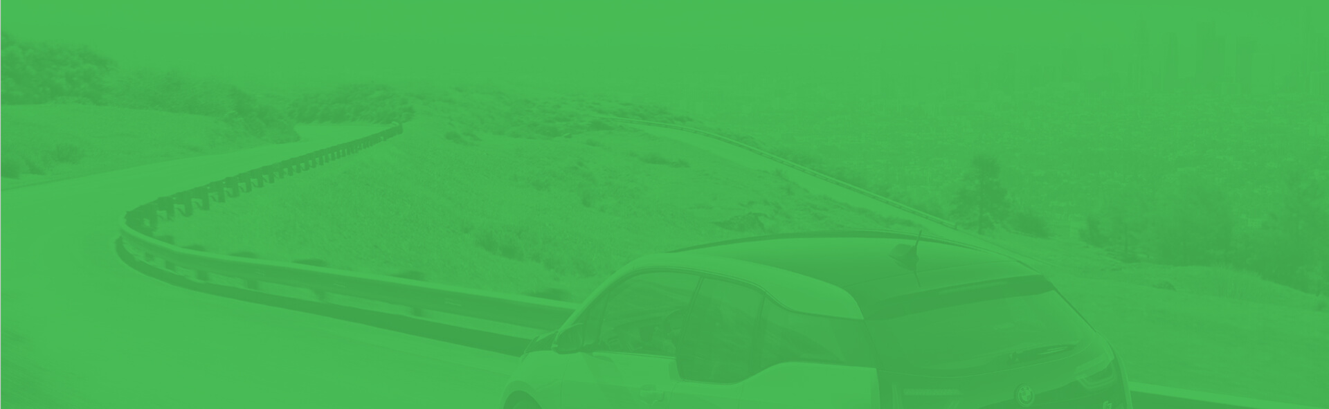 Go Green Leasing >> Electric And Hybrid Car Leasing Deals Uk Special Offers