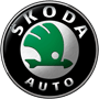 Skoda Official Logo
