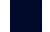 Suzuki Official Logo
