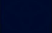 Toyota Official Logo