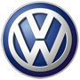 VOLKSWAGEN Car Leasing Deals