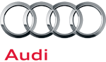 Audi official logo