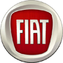 Fiat Official Logo