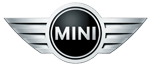 Mini Official Logo