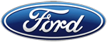 Ford Official Logo