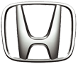 Honda Official Logo