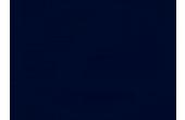 Lexus Official Logo
