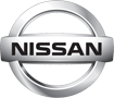 Nissan Official Logo