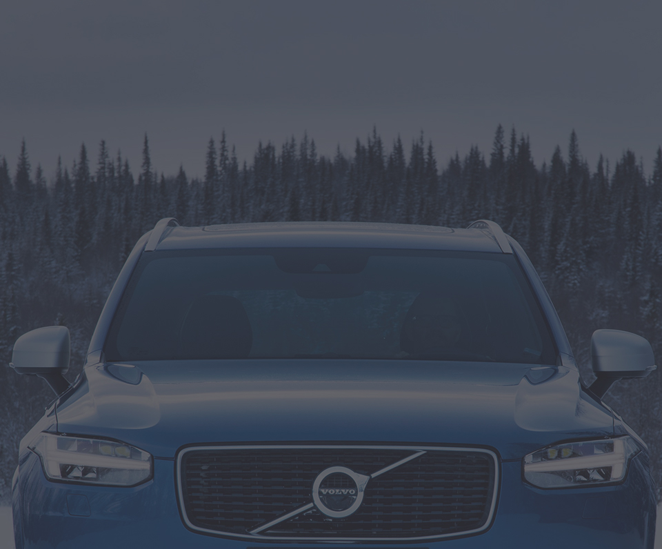 volvo xc90 lease deals intelligent car leasing. Black Bedroom Furniture Sets. Home Design Ideas