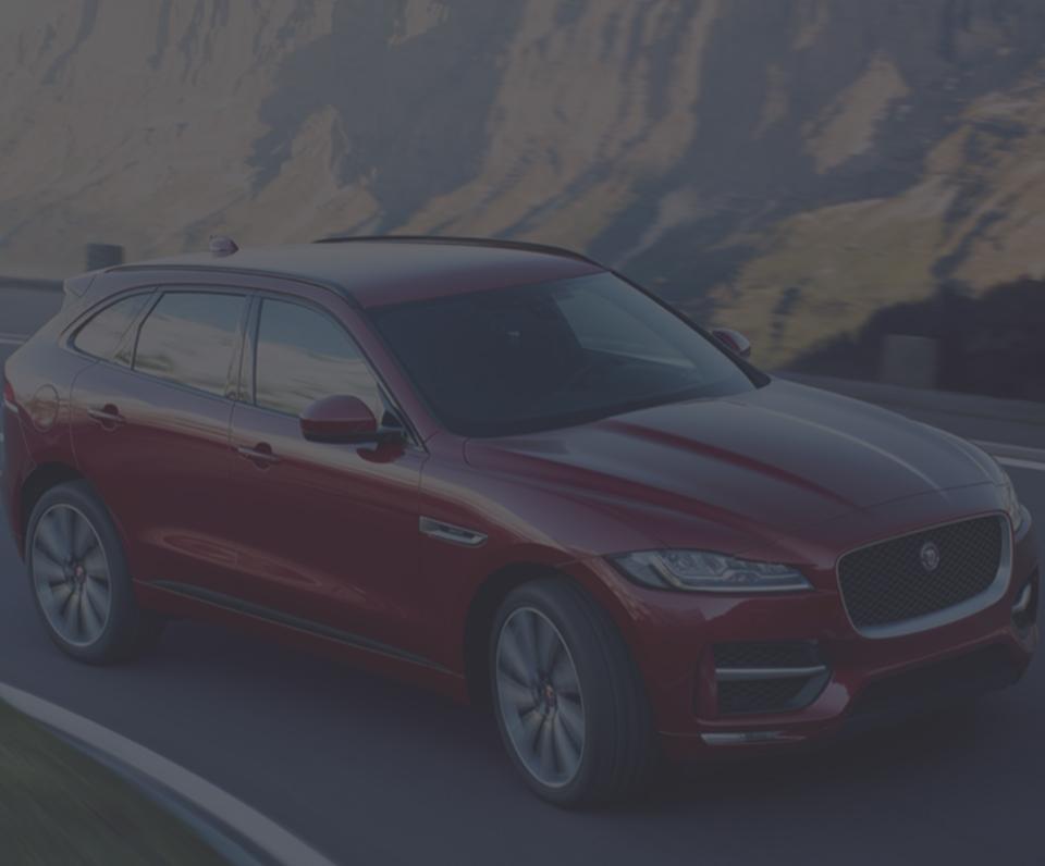 jaguar f pace lease deals intelligent car leasing. Black Bedroom Furniture Sets. Home Design Ideas