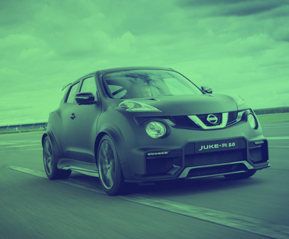 nissan juke lease deals intelligent car leasing. Black Bedroom Furniture Sets. Home Design Ideas