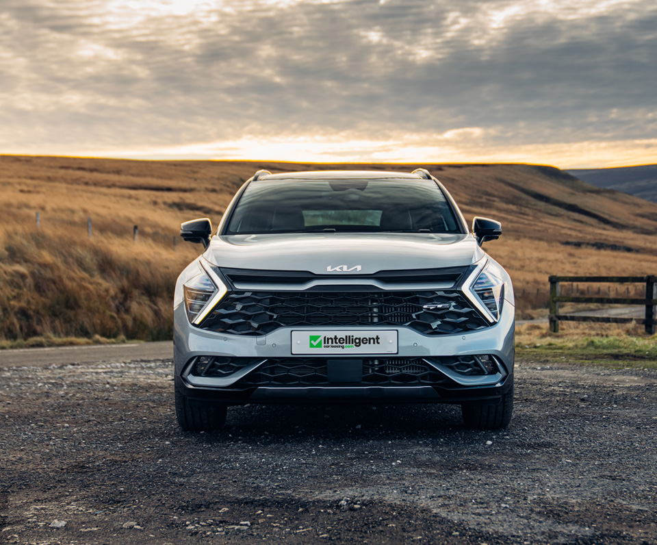 kia sportage lease deals intelligent car leasing. Black Bedroom Furniture Sets. Home Design Ideas