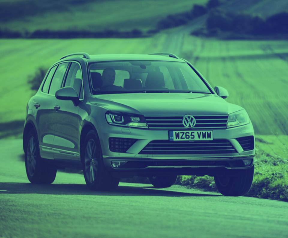 volkswagen touareg lease deals intelligent car leasing. Black Bedroom Furniture Sets. Home Design Ideas