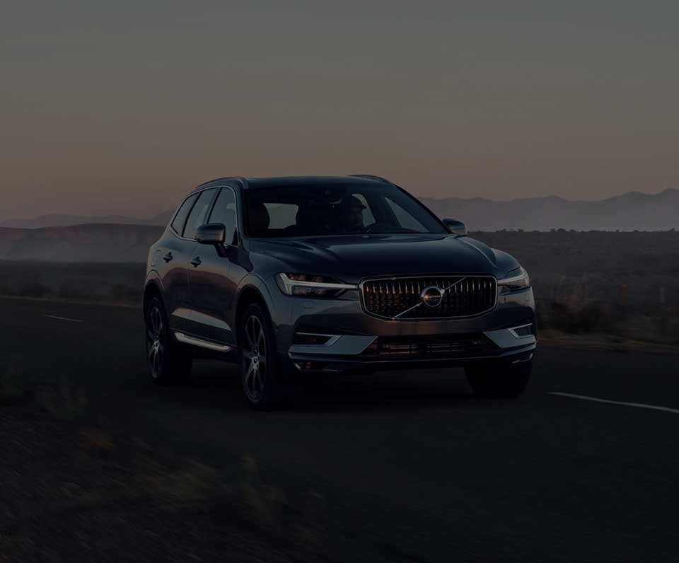 volvo xc60 lease deals intelligent car leasing. Black Bedroom Furniture Sets. Home Design Ideas