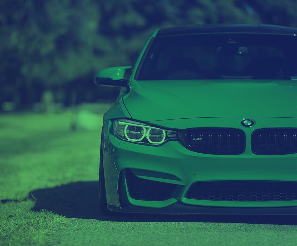 Bmw Lease Deals Intelligent Car Leasing