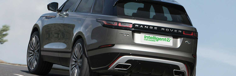 No Deposit Leasing Deals Explained Intelligent Car Leasing