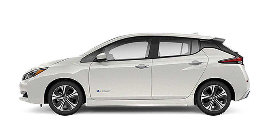 nissan-leaf-black-friday-leasing-deal