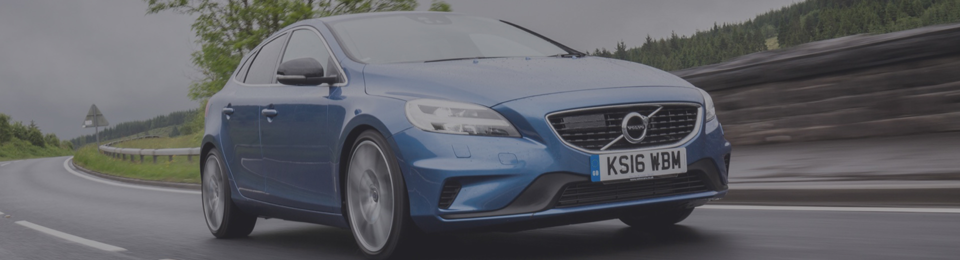 Volvo v40 deals scotland eating out deals in glasgow city centre check specs prices performance and compare with similar cars fandeluxe Gallery