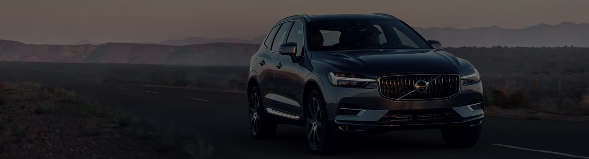 Volvo Xc60 Lease Deals Intelligent Car Leasing