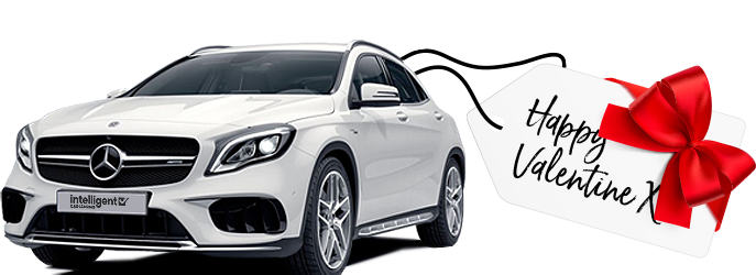 Compare leasing deals from top dealers