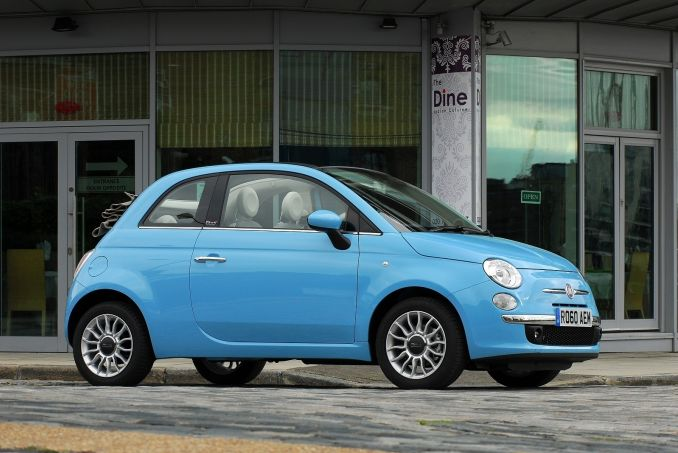 fiat 500c convertible 0 9 twinair lounge 2dr on lease from. Black Bedroom Furniture Sets. Home Design Ideas