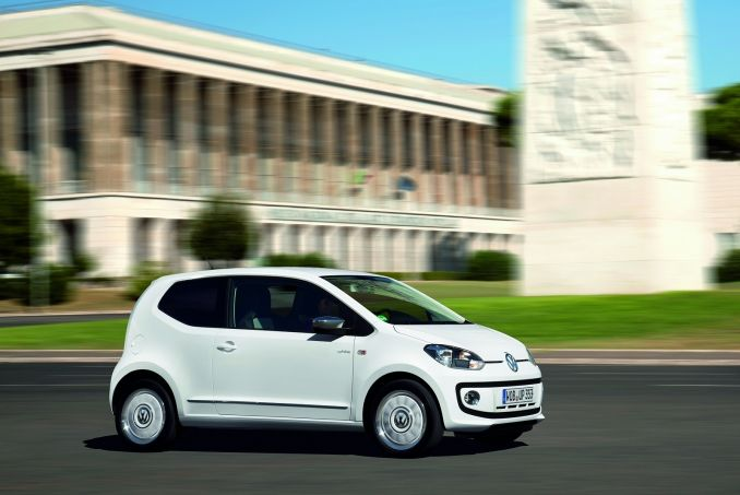 volkswagen up hatchback 1 0 take up 5dr on lease from. Black Bedroom Furniture Sets. Home Design Ideas