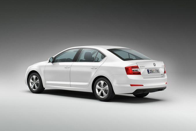 Personal Skoda Superb Diesel Hatchback 0 TDI CR SE L Executive 5dr DSG [7 Speed] Leasing Deals
