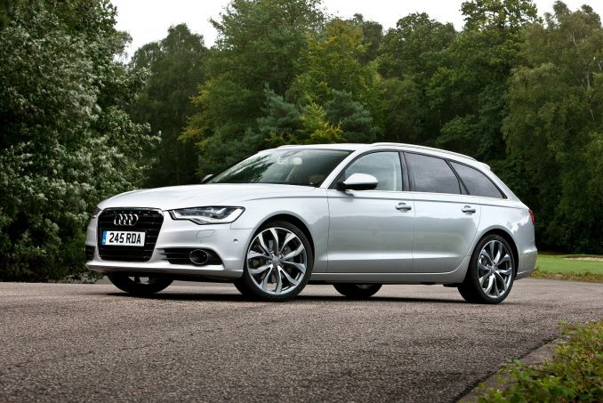 audi a6 diesel saloon 2 0 tdi ultra se 4dr on lease from. Black Bedroom Furniture Sets. Home Design Ideas