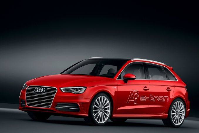 Image Result For Audi A Sportback Personal Lease
